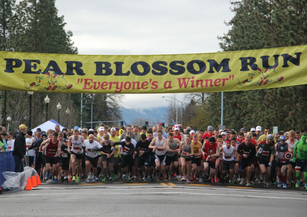 Check Out The Best 2019 Spring Events In Southern Oregon