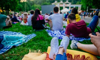 Things To Do In Medford Oregon This Summer