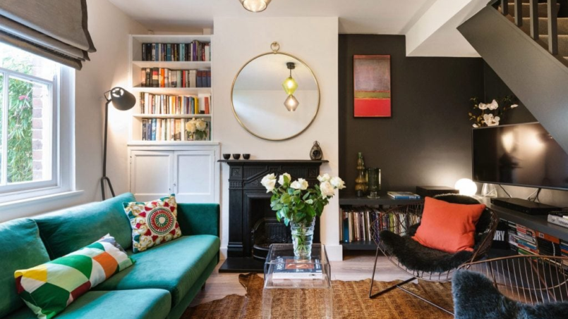 5 Airbnb Tips For Booking Your Next Vacation Rental