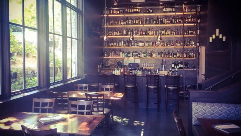 The Best Restaurants In Medford Oregon